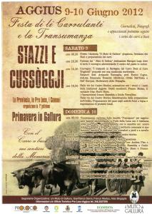 5513-stazzi-2012_1