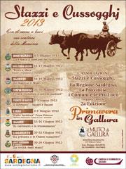 Primavera_Gallura_2013