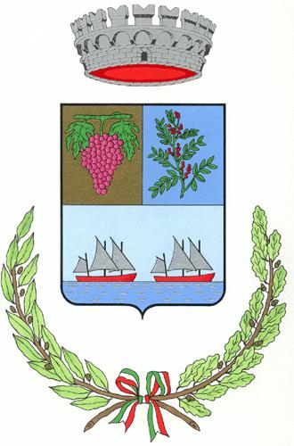 Badesi