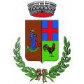 Loiri - Porto San Paolo