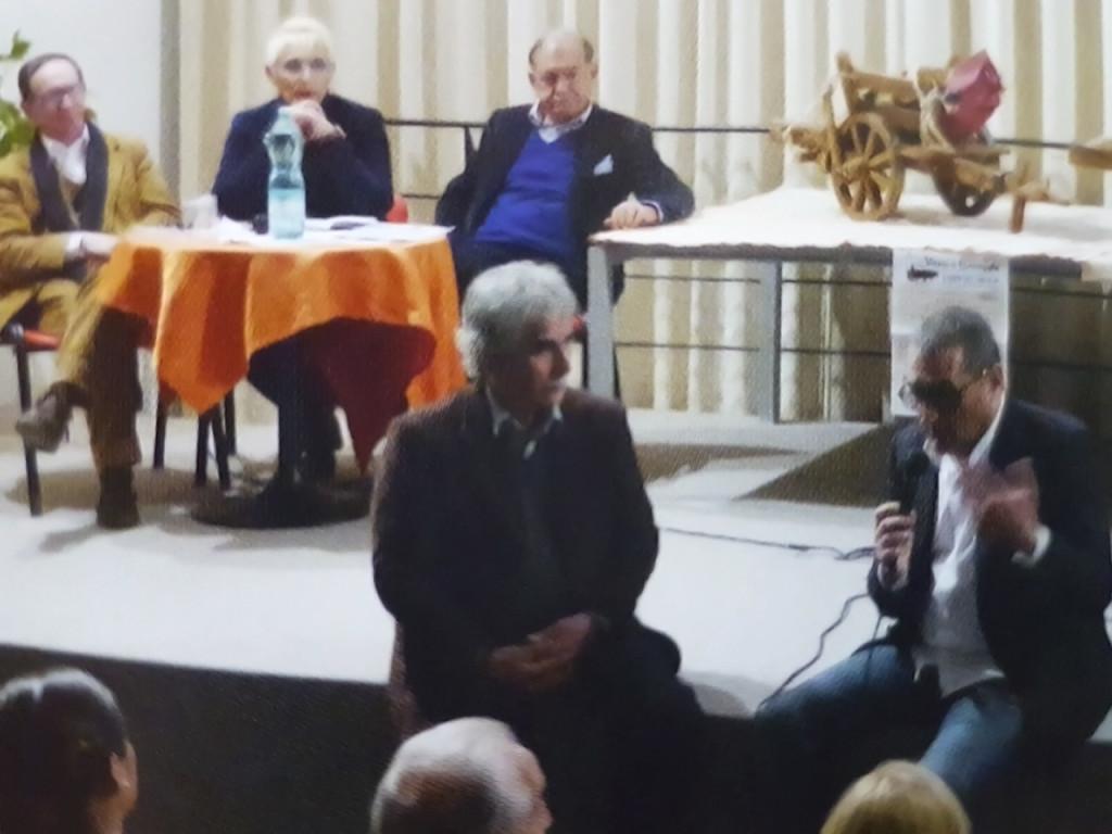 Stazzi e Cussògghj 2017 – VI Edizione