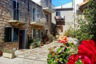"""16 giugno 2019: """"Primavera in Gallura"""": quarta tappa ad Aggius"""