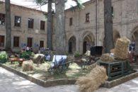 """28 29 giugno 2019: """"Primavera in Gallura"""", grande edizione a Tempio Pausania"""