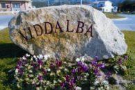 """22 giugno 2019: """"Primavera in Gallura"""": è la volta di Viddalba"""